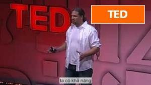 [TED] Peter Haas: Haiti's disaster of engineering
