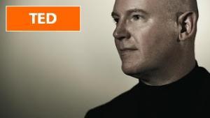 [TED] Julian Treasure: 5 ways to listen better