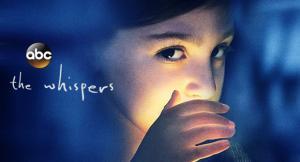 The Whispers - Season 1