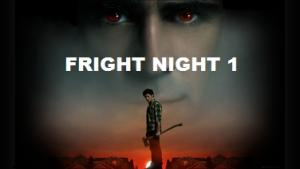 Fright Night 1