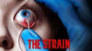 The Strain - Season 1