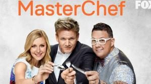 MasterChef US - Season 6