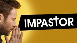 Impastor - Season 1