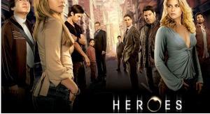 Heroes Reborn ss1