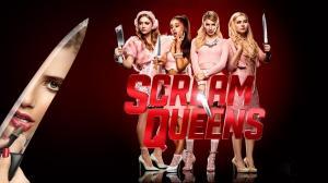 Scream Queens ss1