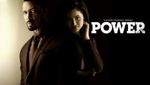 Power ss1