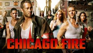 Chicago P.D. - Season 1