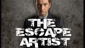 The Escape Artist - Season 1