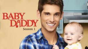 Baby Daddy - Season 1