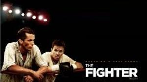 The Fighter(2010)