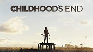 Childhood's End - Season 1