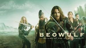 Beowulf: Return to the Shieldlands - Season 1