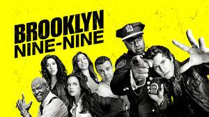Brooklyn Nine Nine - Season 1