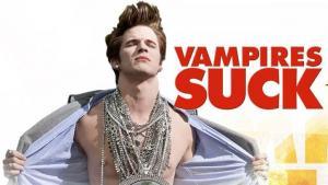Vampire Sucks (2010)