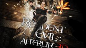 Afterlife (2010)