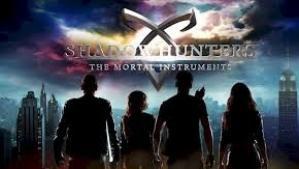 Shadowhunters - Season 1