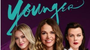 Younger - Season 2