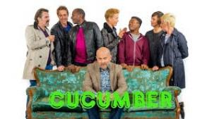 Cucumber - Season 1