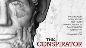 The Conspirator (2010)