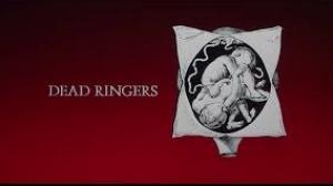 Dead Ringers (1988)