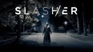 Slasher - Season 1
