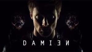 Damien - Season 1