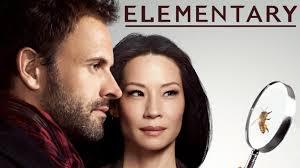 Elementary (Season 3)