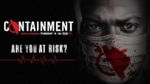 Containment - Season 1