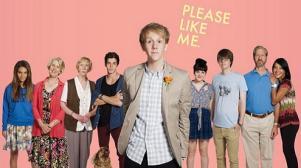 Please Like Me - Season 1