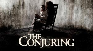 The Conjuring 1 (2013)