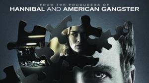 Tell Tale (2009)