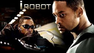 I Robot ( 2004 )