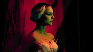 Black Swan ( 2010 )