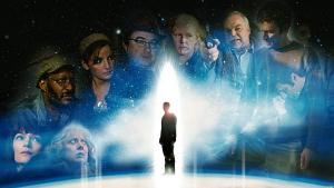 The Man From Earth ( 2007 )