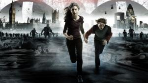 28 Weeks Later (2011)