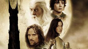 The Lord Of the Rings: The Two Towers ( PHẦN II )