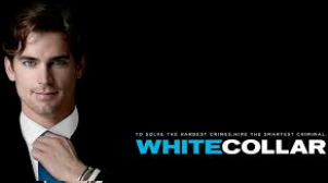 WHITE COLLAR - SEASON 5