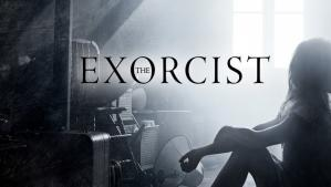 THE EXORCIST - SEASON 1