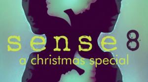 Sense8 : A Christmas Special (2016)