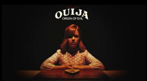 Ouija : Origin of Evil (2016)