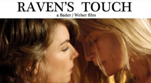 Ravens Touch (2015)