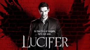 Lucifer (Season 2) (2016)