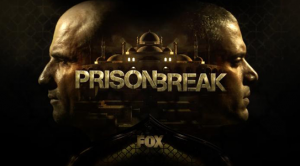 Prison Break: Sequel (2017)