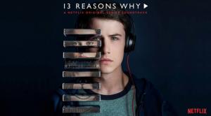 13 Reasons Why (Season 1) (2017)