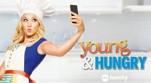 Young and Hungry - Season 4