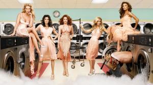 Desperate Housewives - Season 3