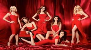Desperate Housewives - Season 5