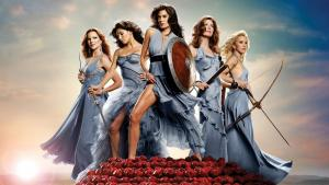 Desperate Housewives - Season 6