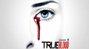 True Blood - Season 5