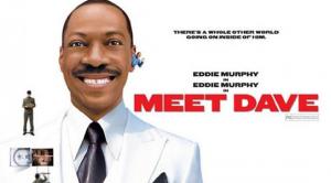 Meet Dave (2008)